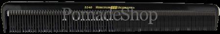 Hercules Extra langer Universalkamm