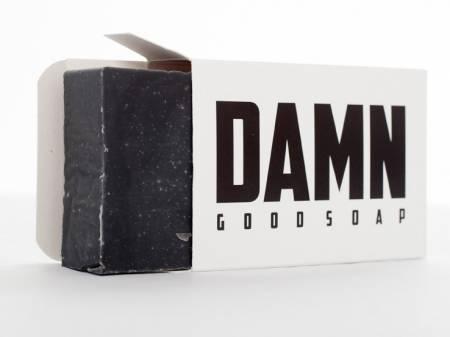 Damn Good Soap Company Soap