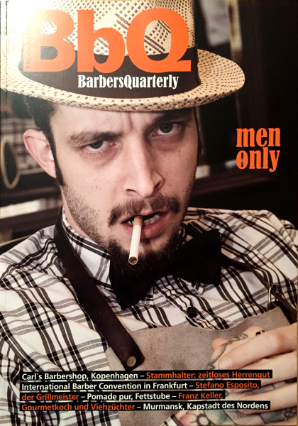 Barbers-Quarterly-02-2016-Cover