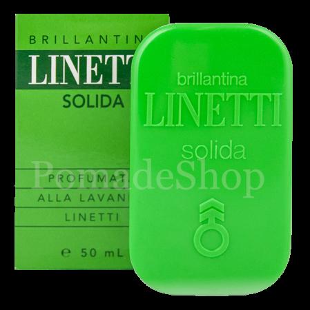 Linetti Brillantina Solida