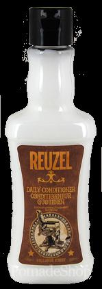 Reuzel Daily Conditioner 350ml