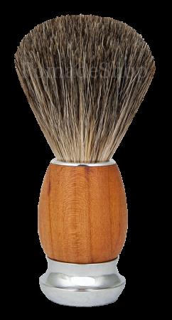 Mr Bear Family Shaving Brush