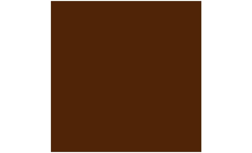 Nordic Shaving (ehem. Razor Master)