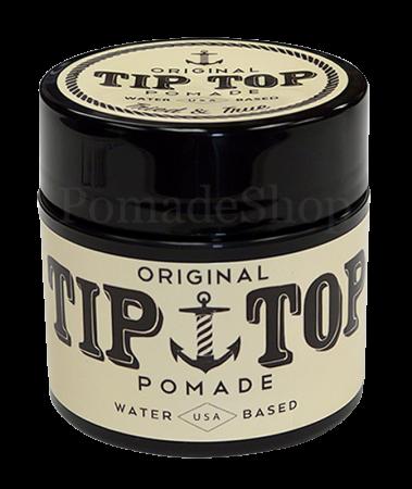"Tip Top Pomade ""ORIGINAL"""