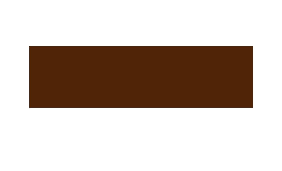 Schmiere Rumble 59