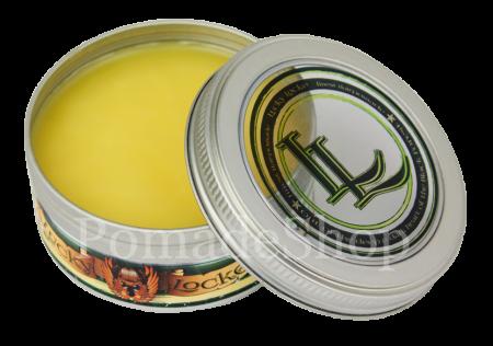 Lucky Locke Green Label Pomade - Medium