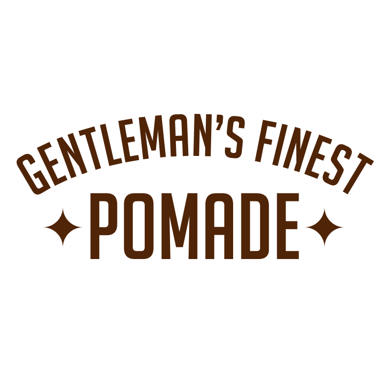 Gentleman´s Finest  Pomade