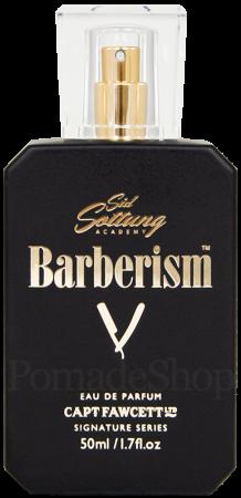 Captain Fawcett Barberism Eau de Parfum
