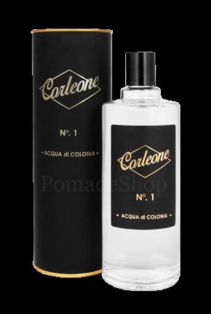 Corleone No.1 Acqua di Colonia