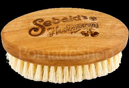 Sebald's