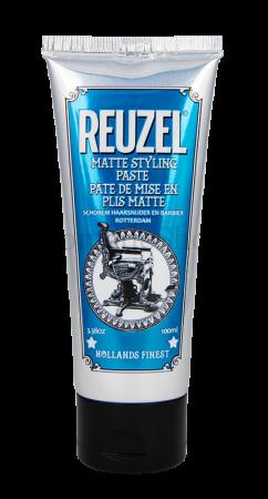 Reuzel Matte Styling Paste