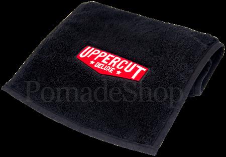 Uppercut Barber Neck Towel