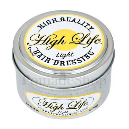 High Life Light