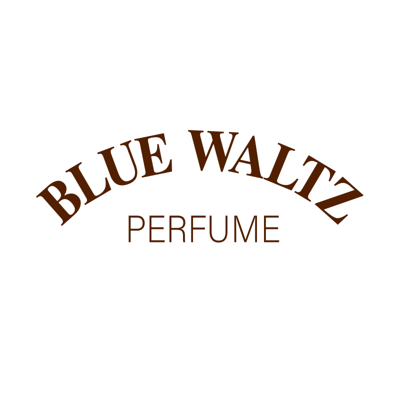 Blue Waltz