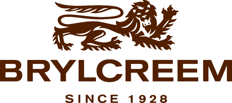 Brylcreem Original Hairdressing 250 Ml Pomadeshop