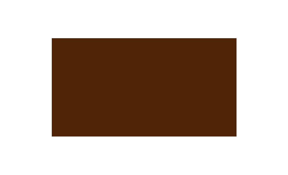 Beyer's Oil