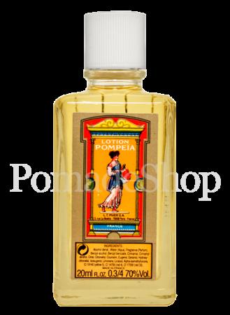 L.T. Piver Pompeia Lotion 20 ml