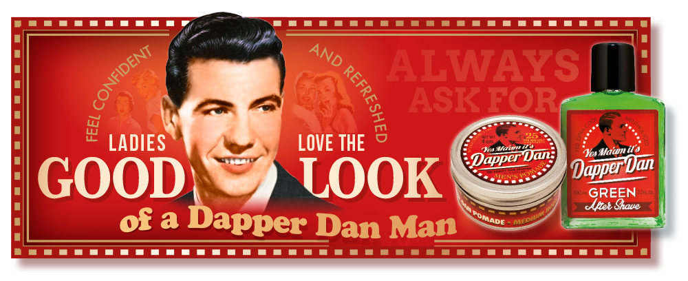 Dapper_Dan_Man_PomadeShop