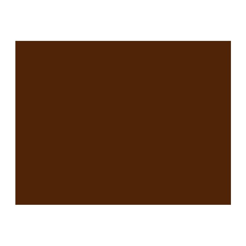 Mr. Ducktail