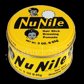 Murray's Nu Nile Pomade