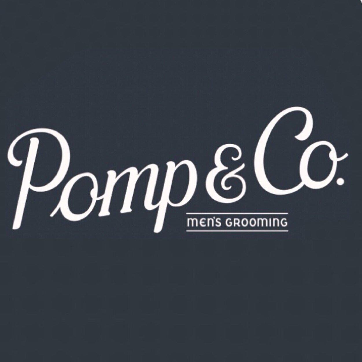 Pomp & Co