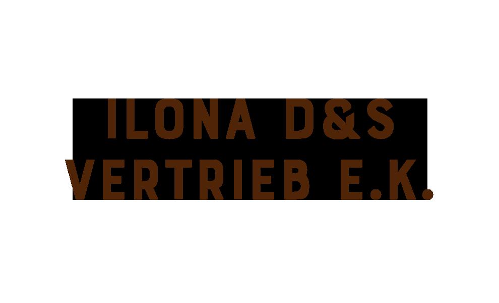 ILONA D&S Vertrieb eK