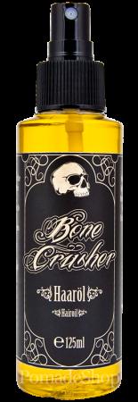 Bone Crusher Haar- und Bartöl