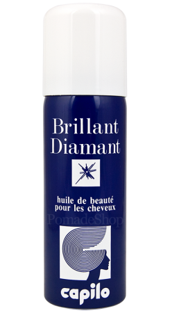 L.T. Piver Capilo Brillant Diamant, 125 ml
