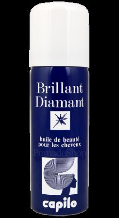 L.T. Piver Capilo Brillant Diamant, 125 ml