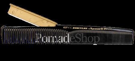 Hercules Sägemann (627 CC) Cut & Comb