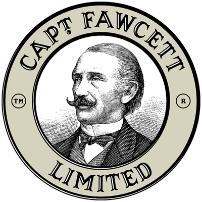 Captain Fawcett's