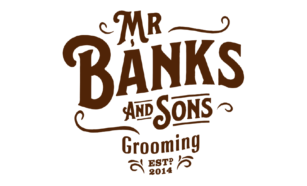 Mr. Banks and Sons
