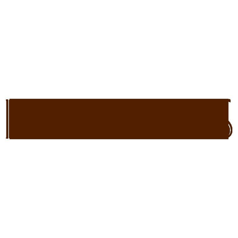 Edin's