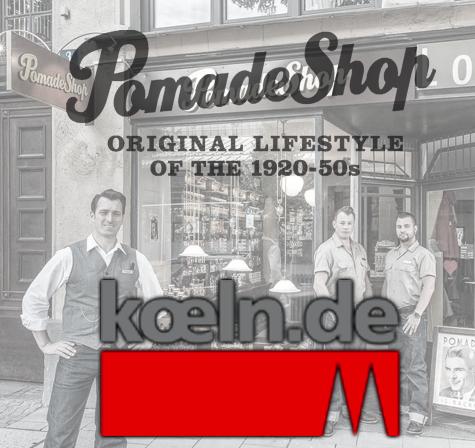 pomade_Koeln-DE