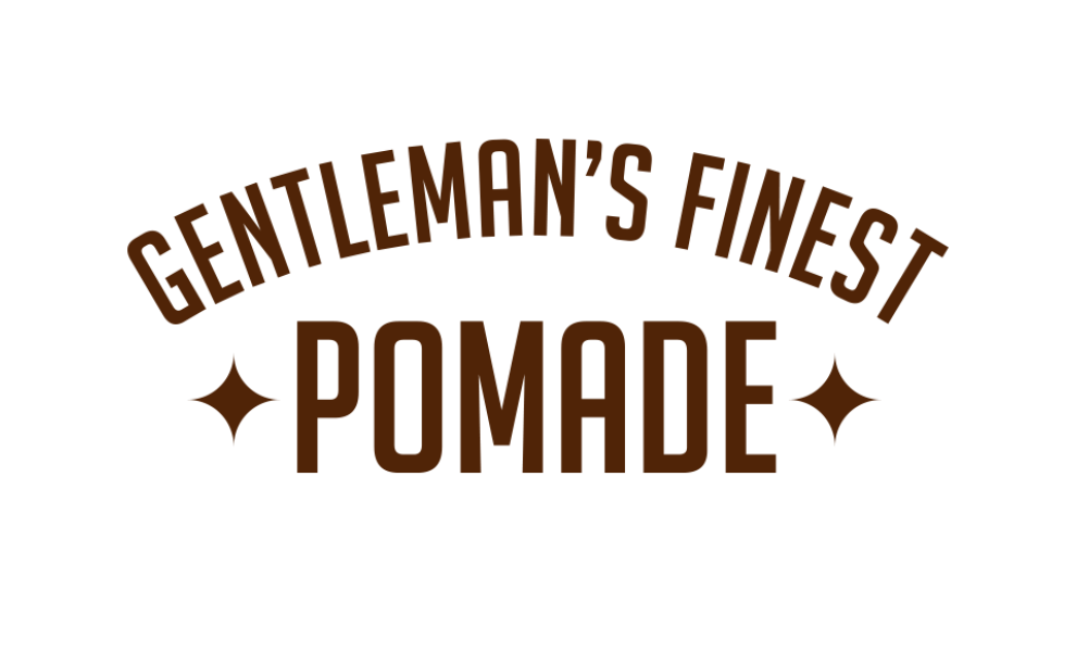 Gentleman's Finest  Pomade