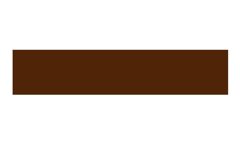 Hercules-Sägemann