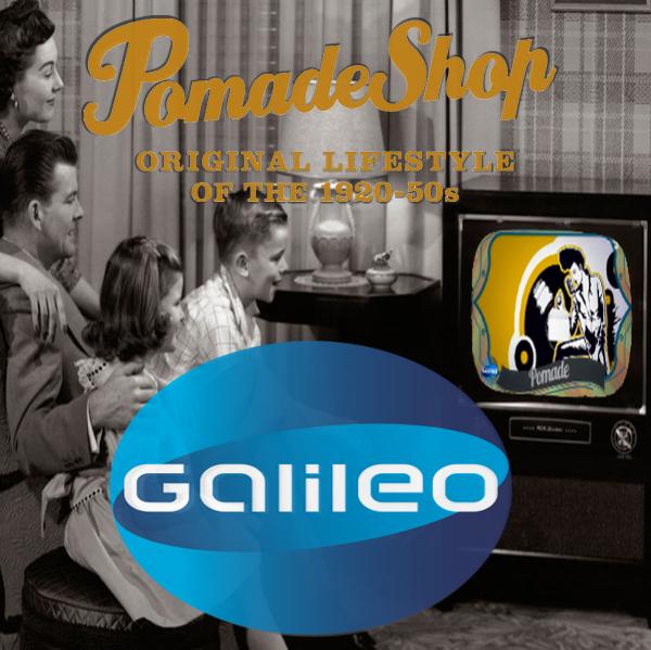 PomadeShop-Galileo-Klein-2_600x600