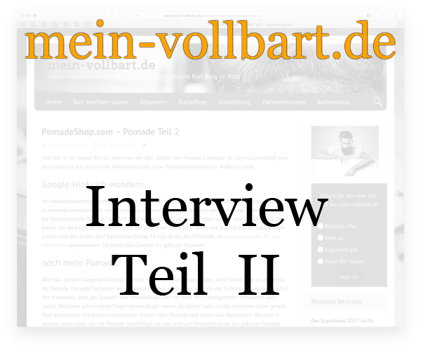 Interview-Part-II5964d4d5e36fd
