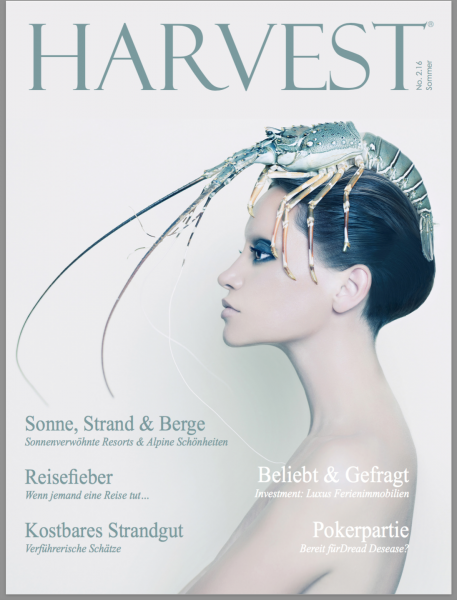 Harvest-2-16-cover