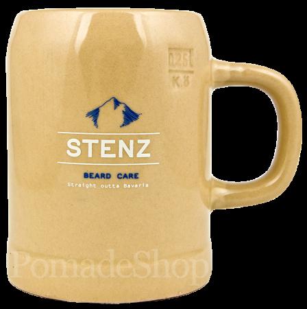 Stenz Kaffeekrug