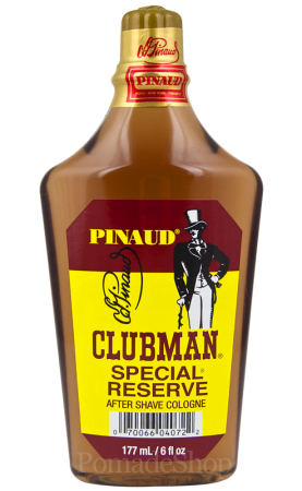 Clubman Special Reserve After Shave