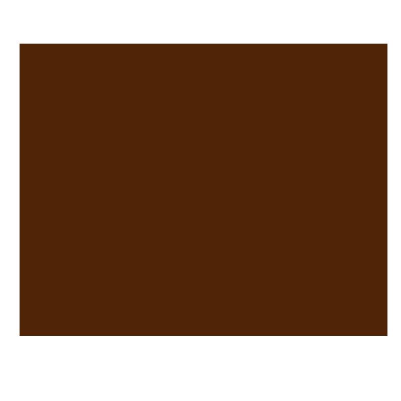 Wolfs-Fett