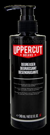 Uppercut Degreaser Shampoo