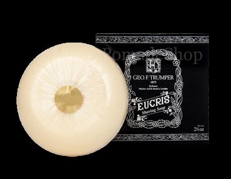 Geo. F. Trumper Eucris Shaving Soap Refill