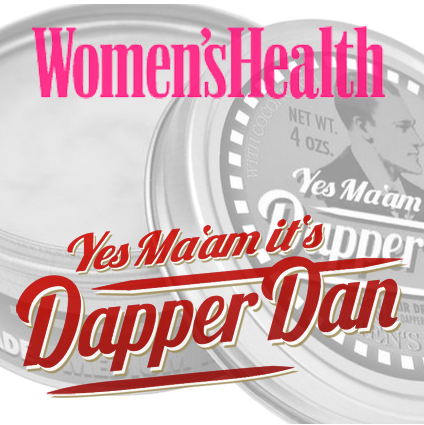 Womens-Health-Dapper-Dan