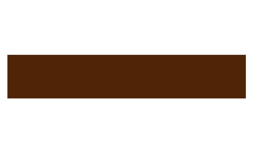 Chrissi's Barbierstube