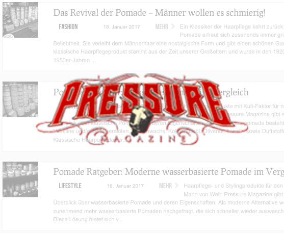 Pressure-Magazine-PomadeShop