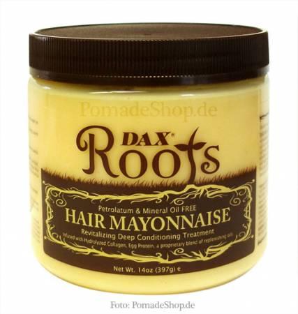 DAX ROOTS Hair Mayonnaise (Haarkur)