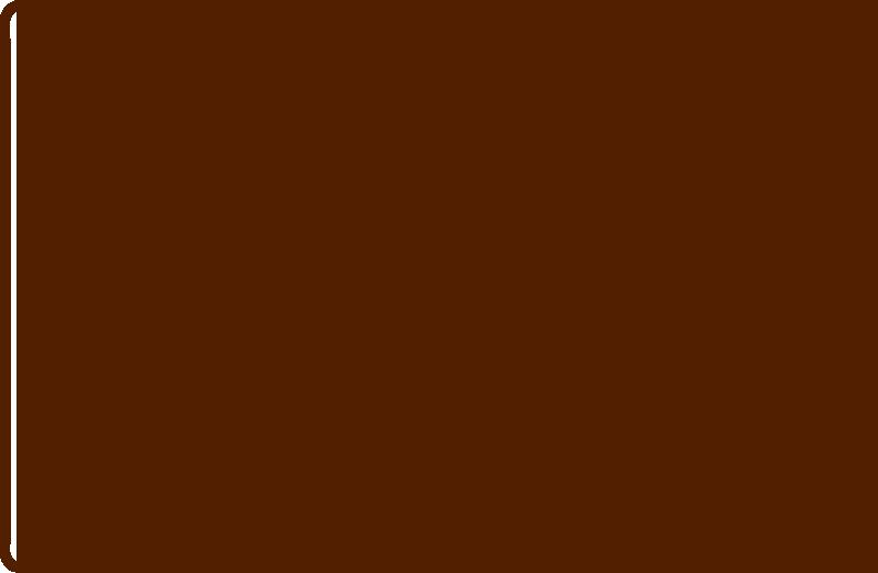 Cowboy Comb