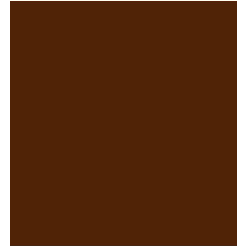 Pompy's Pomade